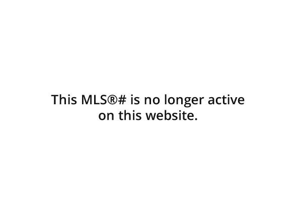 Mp1 - 2183 Lake Shore Blvd W,  W4067709, Toronto,  for sale, , REALTY EXECUTIVES PLUS LTD. Brokerage*