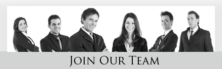 Join Our Team, REALTY EXECUTIVES PLUS LTD. Brokerage* REALTOR